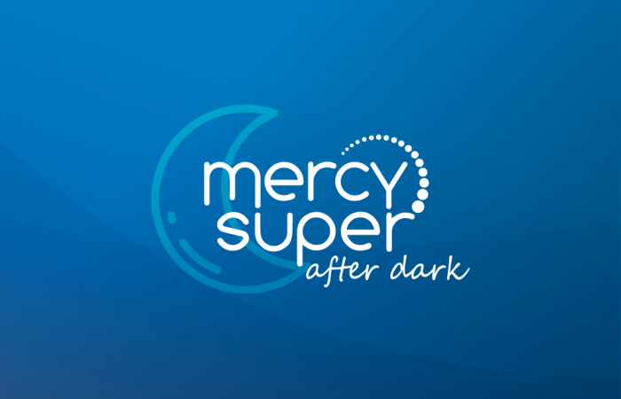 Mercy Super after dark